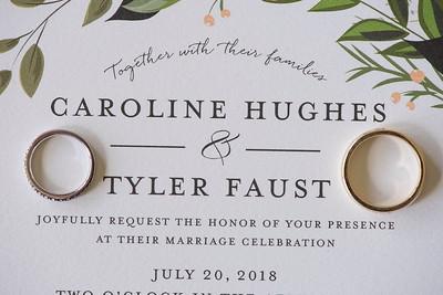 Caroline and Tyler 2