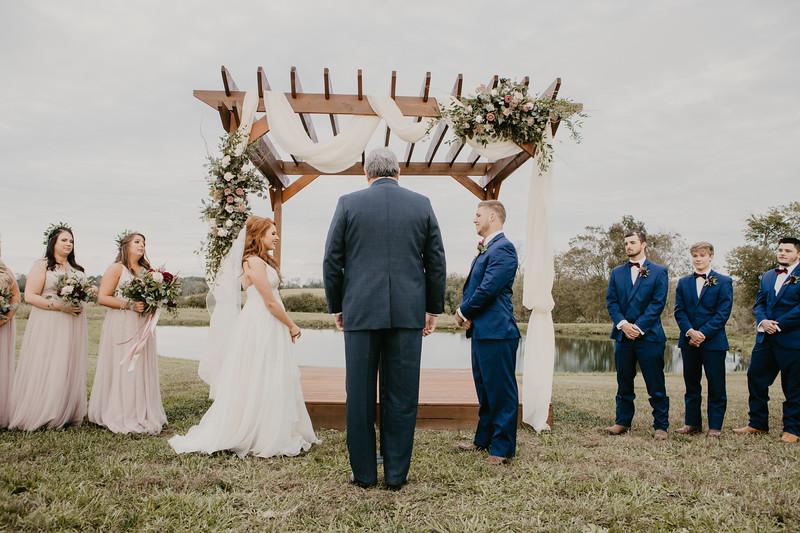 Nikki Wheat Wedding-0131.jpg