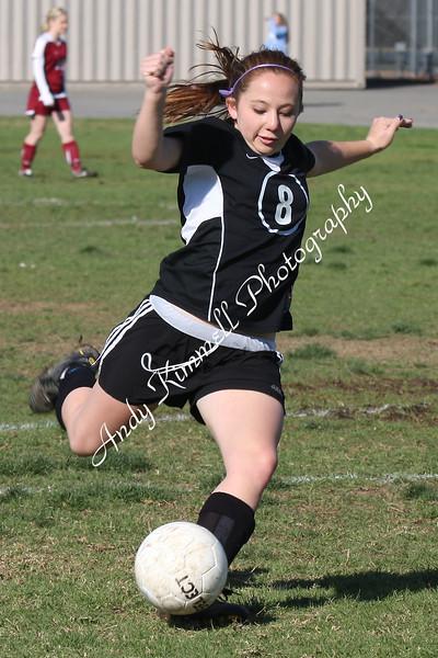 Soccer Girls JV Feb 10 09-19.jpg