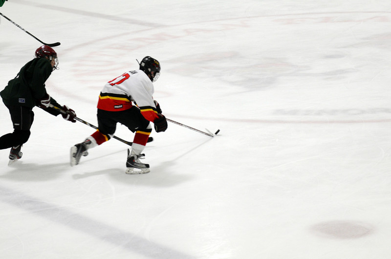 130223 Flames Hockey-075.JPG