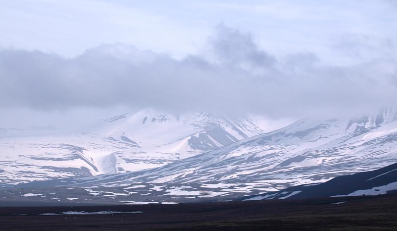 Svalbard_0018.jpg