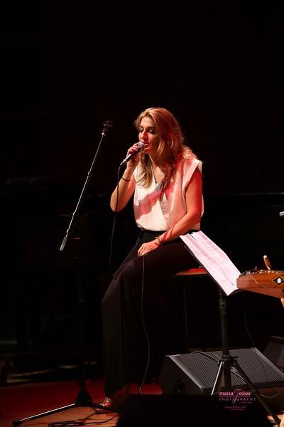 Areti Ketime concert NYC 2015-5685.jpg