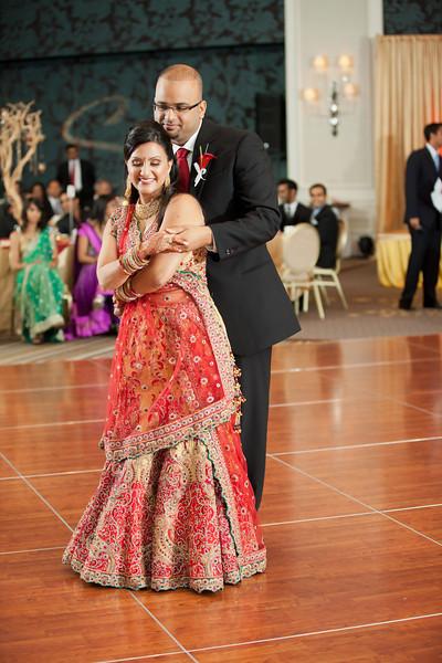 Shikha_Gaurav_Wedding-1776.jpg