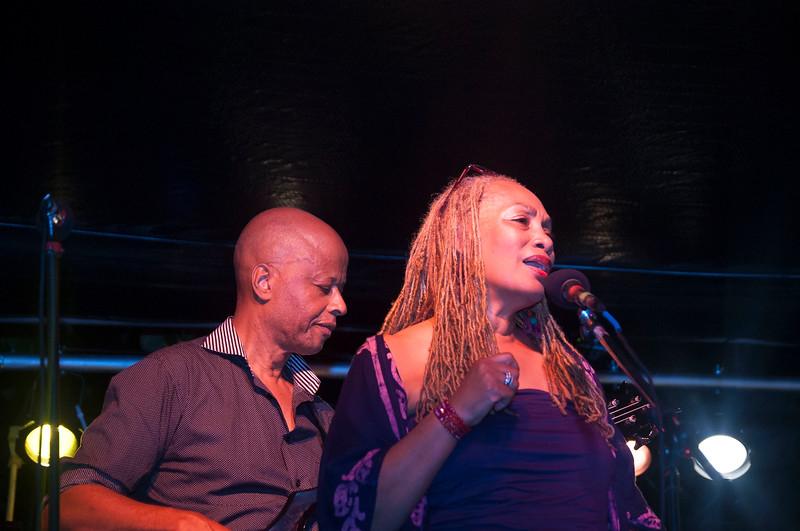 Jazz Matters at Wrens Nest 127.jpg