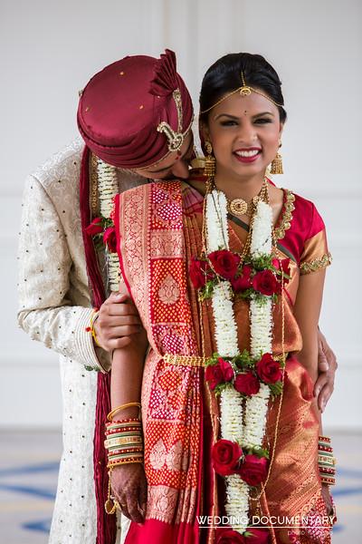 Rajul_Samir_Wedding-726.jpg
