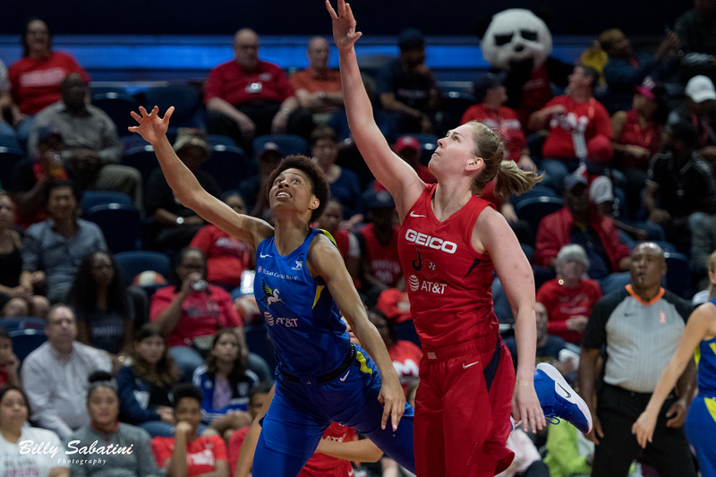 20190906 Mystics vs. Dallas 930.jpg