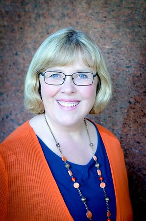 Lori Roeleveld