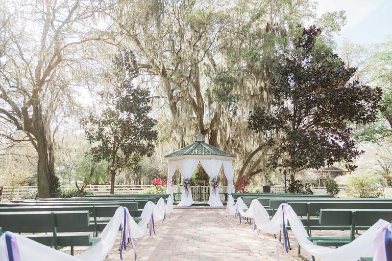 ELP0312 DeRoxtro Oak-K Farm Lakeland wedding-781.jpg