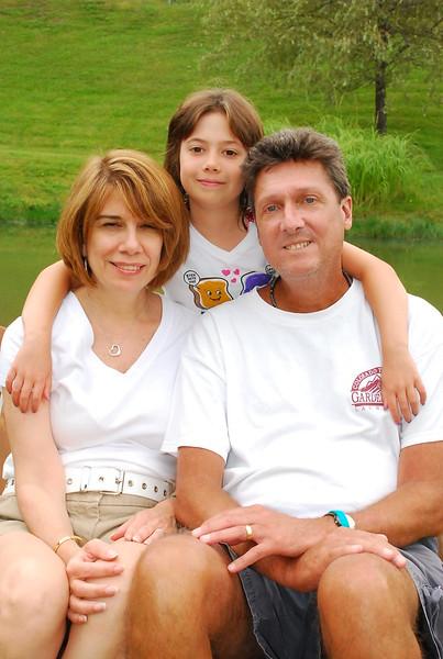 Nelson Family (9).JPG