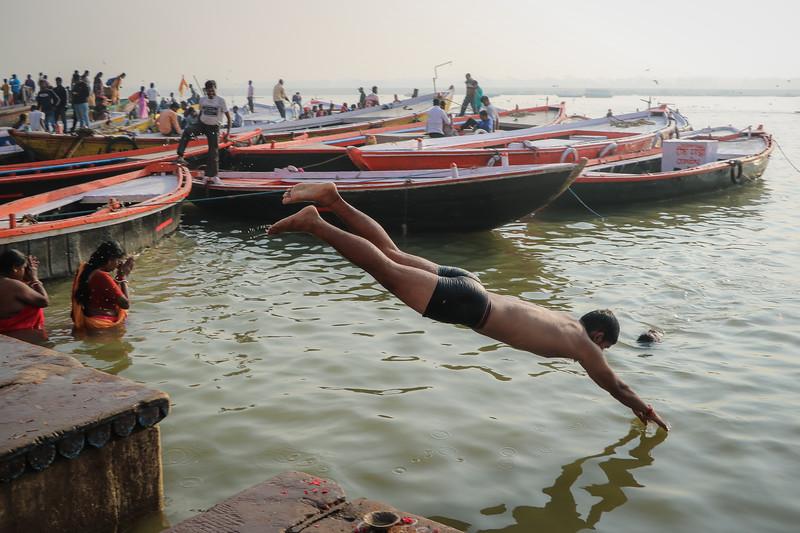 India-Varanasi-2019-0754.jpg