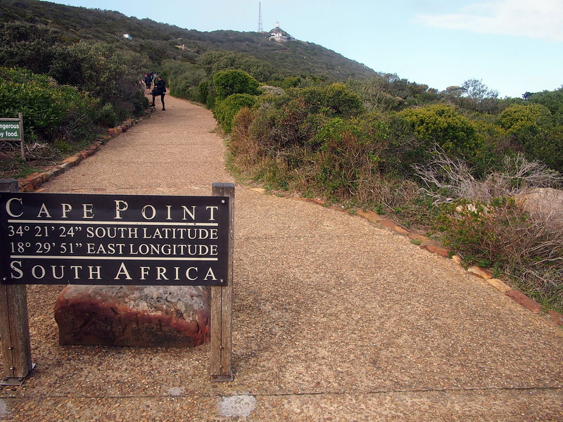 P5197315-cape-point-south-africa.JPG