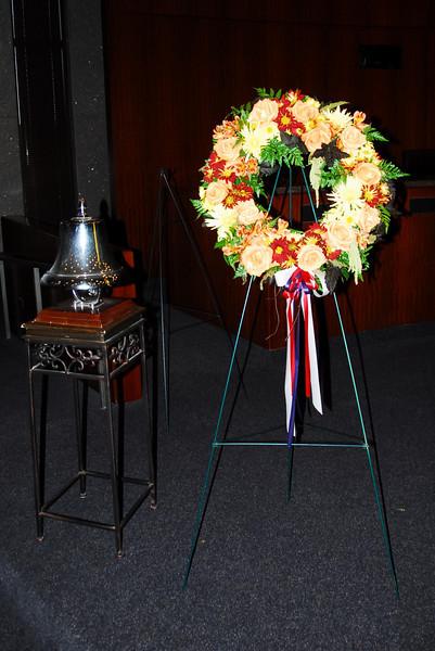 0911 Ceremony-109.JPG