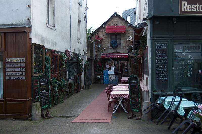06.10.2010 - Vannes, France (3).jpg
