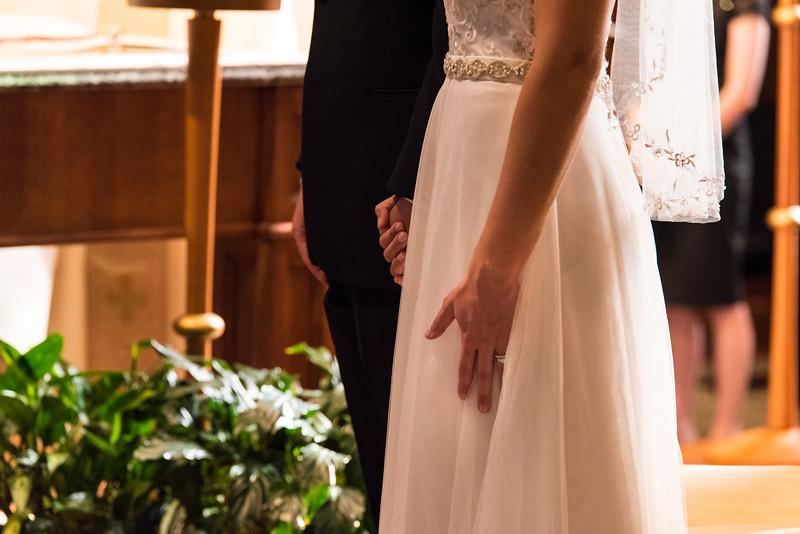 Anne-Jorden-Wedding-2964.jpg