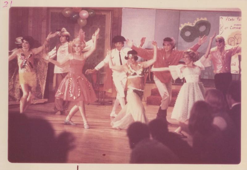 Dance_0781.jpg