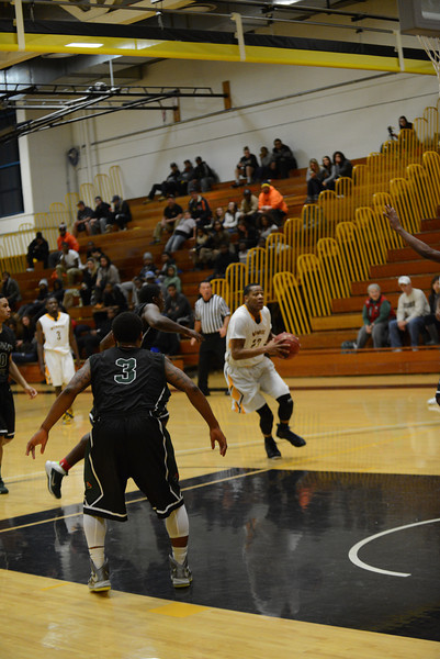 20131208_MCC Basketball_0739.JPG