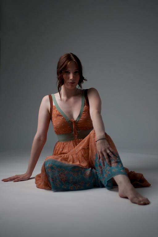 SarahPlowman-AlexGardner-100418-13