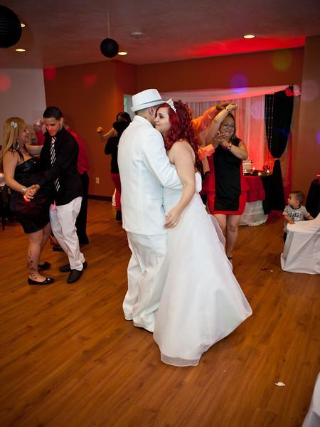 Edward & Lisette wedding 2013-344.jpg