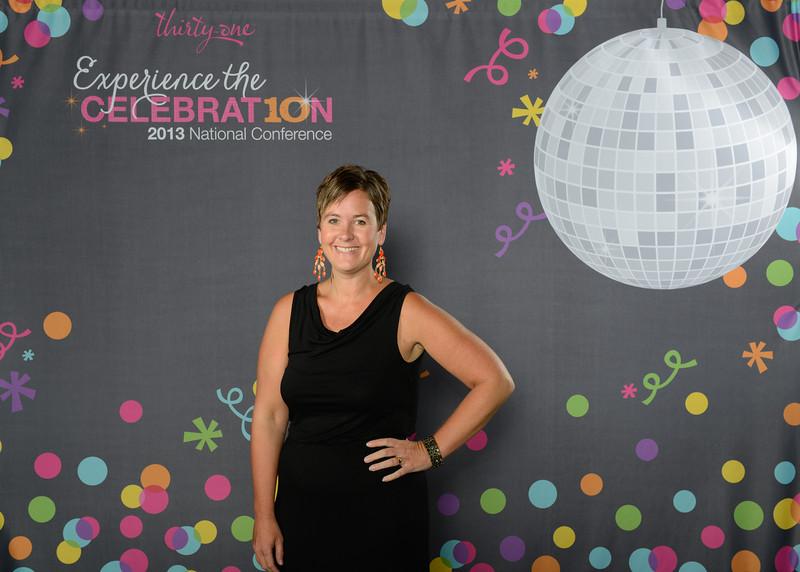 NC '13 Awards - A1 - II-618.jpg