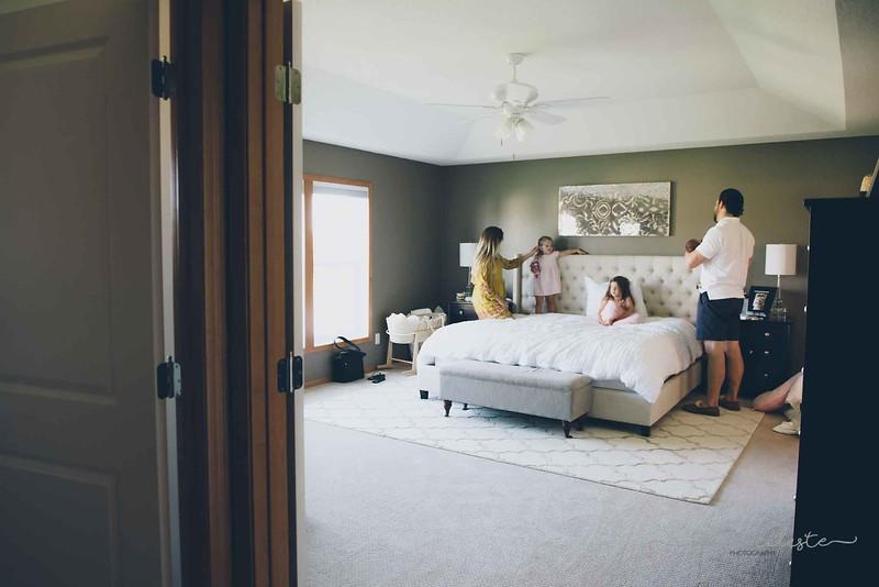 wm Rowan Chapman Fresh48 newborn Minneapolis St Paul Twin Cities Northfield newborn birth photographer-64.jpg