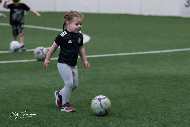 soccer-0529.jpg