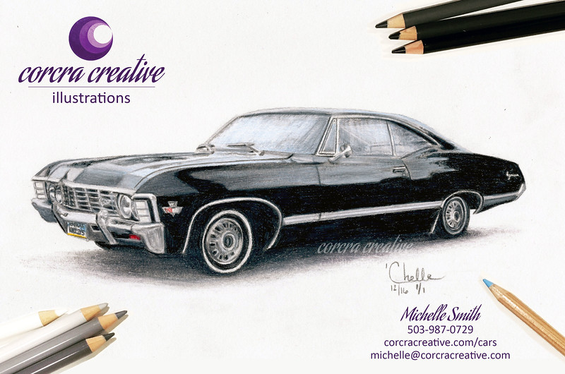 Watermarked-1967ChevyImpala-CorcraCreative-Illustrations.jpg