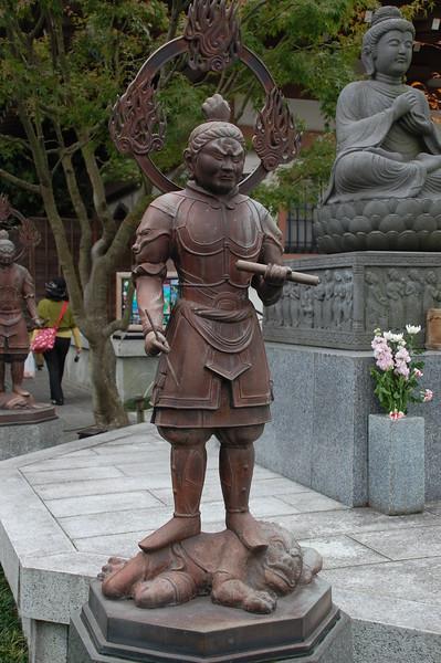 43-Japan09_2243.JPG