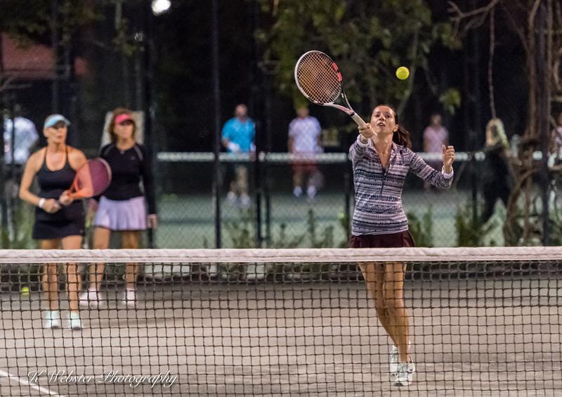 2018 KID Tennis Fundraiser-135.jpg