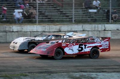 Legion Speedway 06/22/17