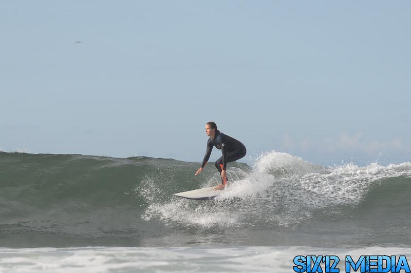 Topanga Beach Surf-757.jpg