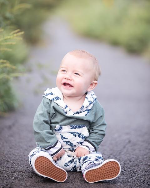 Carter 7 months 003.jpg