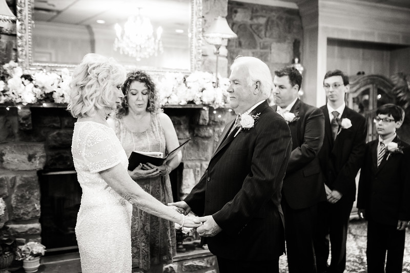 TOM AND PEGGY - THE BUCK HOTEL WEDDING-38.jpg