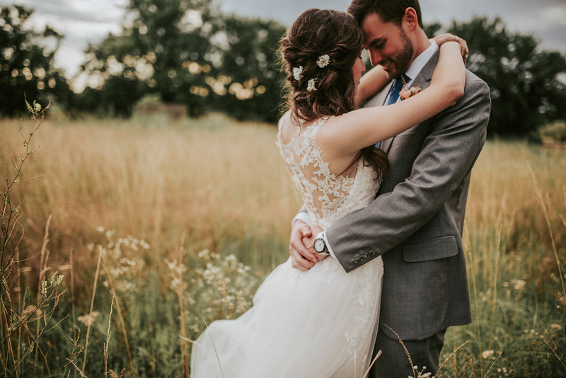 Heather_John_Grisham_Wedding_Justin_Lister-2570.jpg