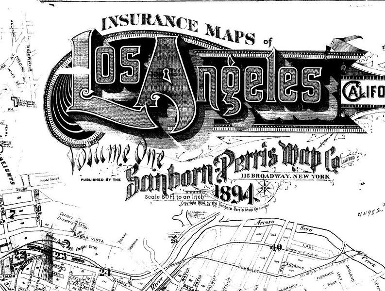 1894-SanbornMap-Title-LAriver-ArroyoSeco.jpg