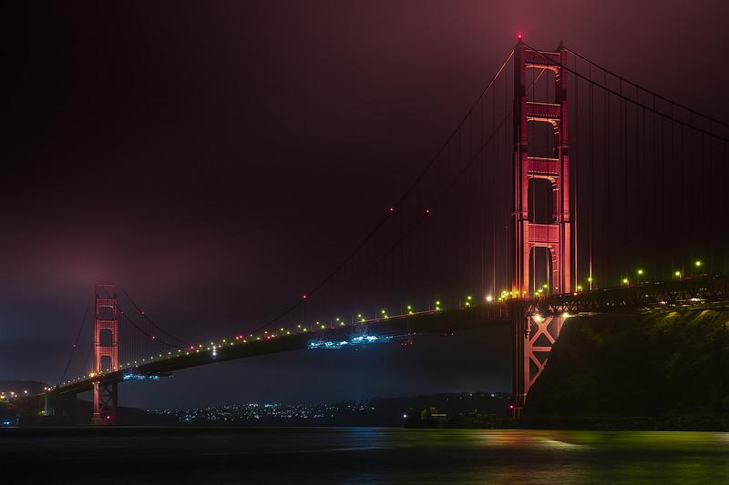Golden-Gate-Gloom.jpg