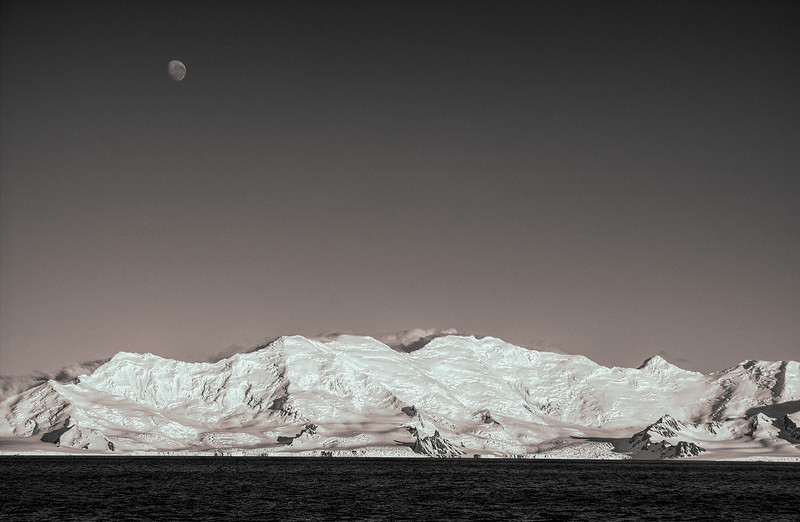 icy mountains with moon 2-Edit.JPG