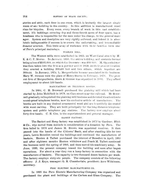 History of Miami County, Indiana - John J. Stephens - 1896_Page_196.jpg