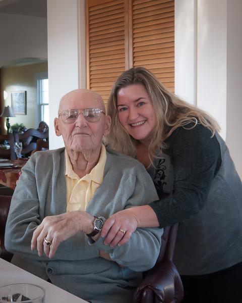 Grandpa-237.jpg