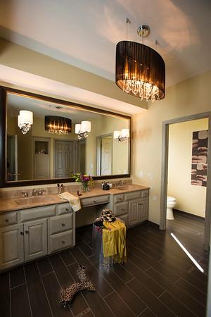 Pure Design Eden Prairie Johnson Bathroom