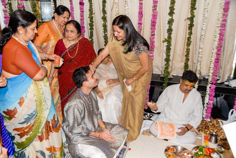 Wedding_Bombay_1206_164-2.jpg