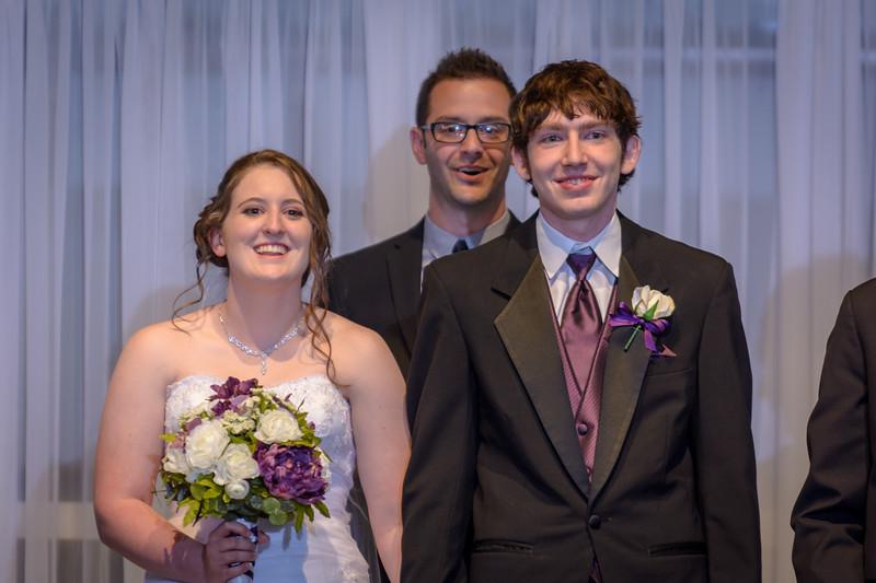 Kayla & Justin Wedding 6-2-18-236.jpg