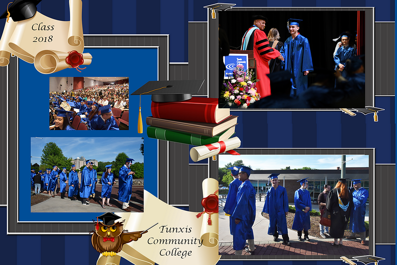 Graduation Sebastian.png