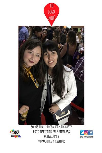 Marketers/19 - Selfie Cam - 9 y 10/5/19