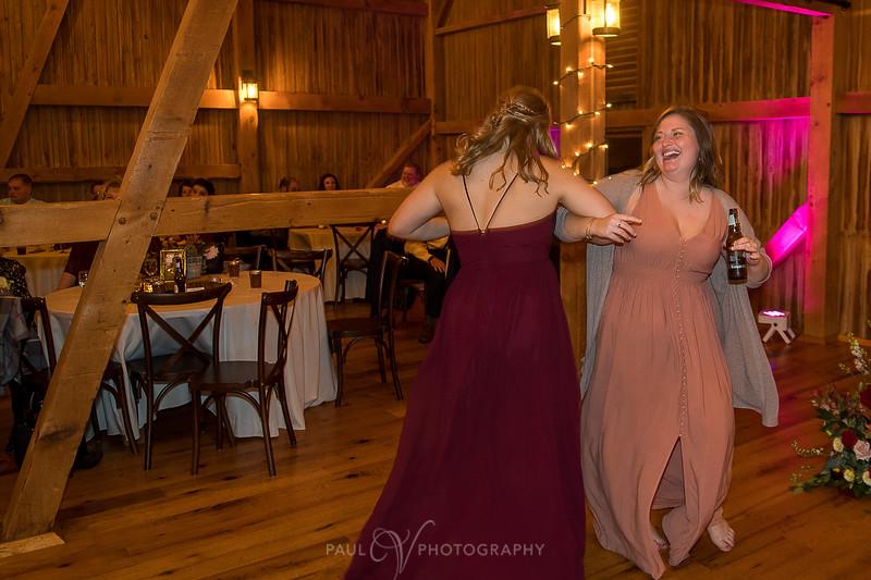 Ironstone Ranch Wedding 632.jpg