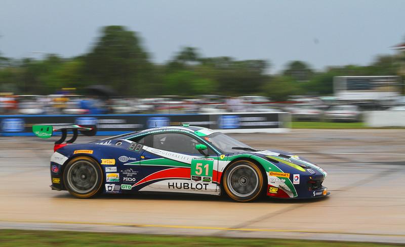 5634-Seb16-Race-#51Ferrari.jpg