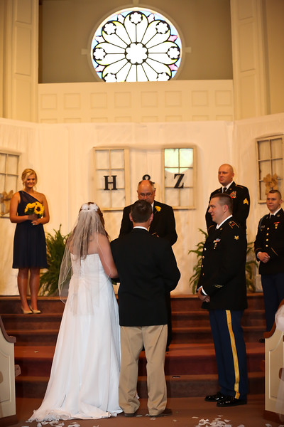Breeden Wedding PRINT 5.16.15-319.jpg