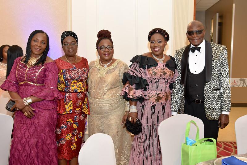 Elder Niyi Ola 80th Birthday 038.jpg