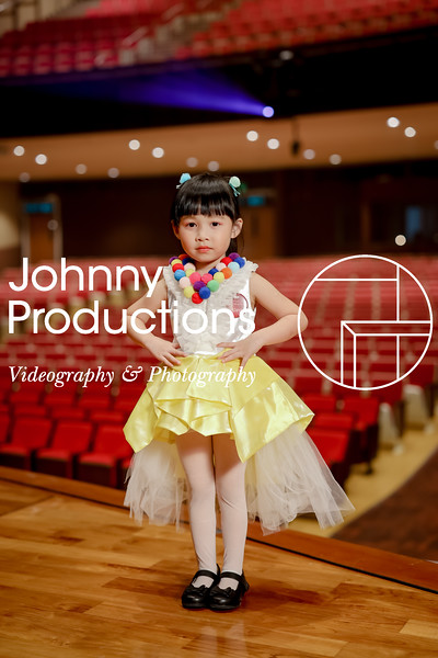 0001_day 1_yellow shield portraits_johnnyproductions.jpg