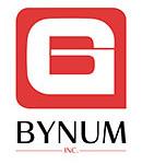 Bynum & Associates