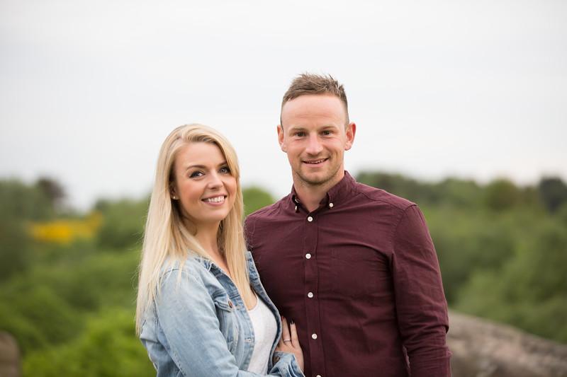 Sarah & Daniel E-Shoot_013.jpg